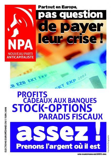 PREPAREZ UN AVENIR MEILLEUR !!!!! Affiche-thematique-argent.thumbnail