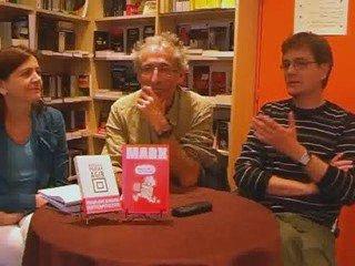 Attentat contre Charlie Hebdo - Page 3 4004e8521685b7ee645d817a8cea6594