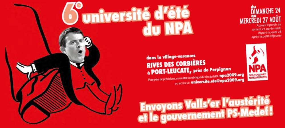 Résistance au gouvernement bourgeois - Page 18 Logo-ue-2014