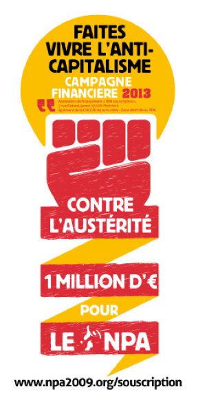 Souscription 2013: 1 million d'euros pour le NPA Capture-d_ecc81cran-2013-09-29-acc80-20-55-24