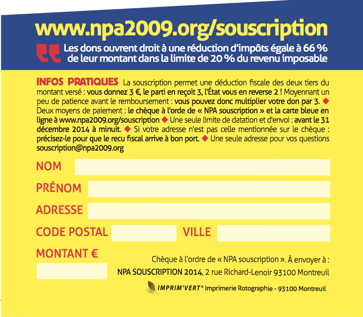 Souscription 2013: 1 million d'euros pour le NPA - Page 4 Capture-d_ecc81cran-2014-04-06-acc80-19-49-26