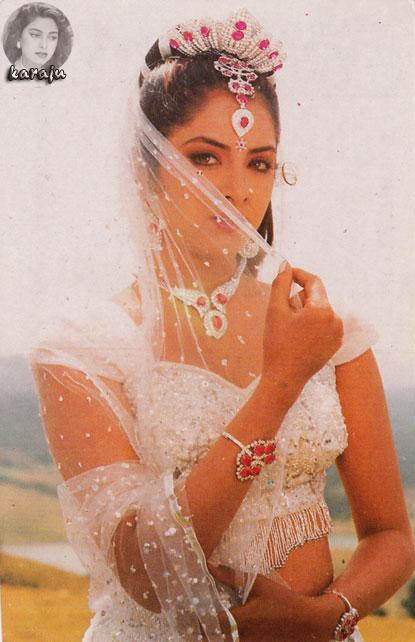 Divya Bharti Lalbum_1102152522.p_1102163801_3505