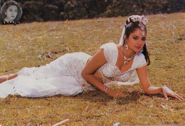 Divya Bharti Lalbum_1102152522.p_1102163801_3755