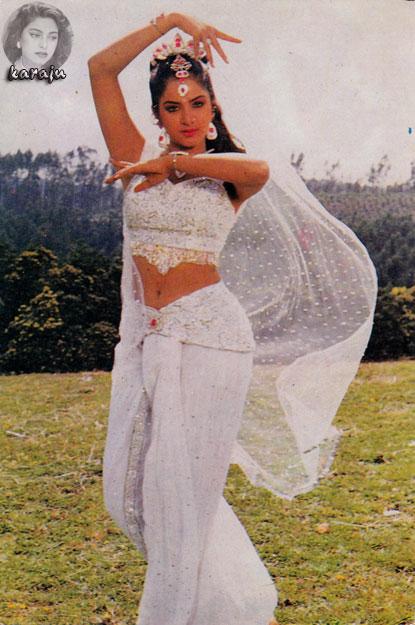 Divya Bharti Lalbum_1102152522.p_1102163801_3828