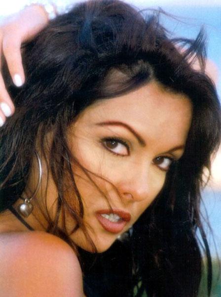 Айдан Шенер /Aydan Sener Album_0611230655_4179