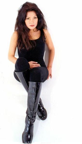 Айдан Шенер /Aydan Sener Album_0611230655_4270