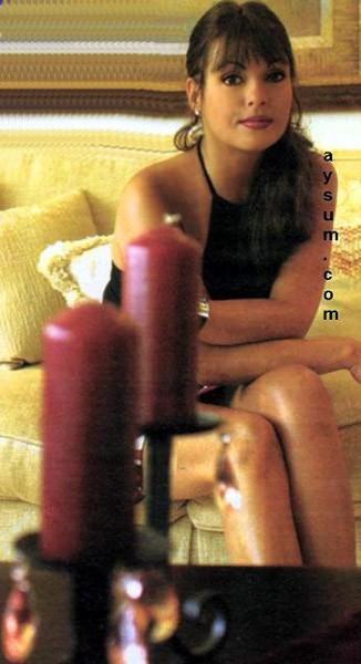 Айдан Шенер /Aydan Sener Album_0611230655_7600
