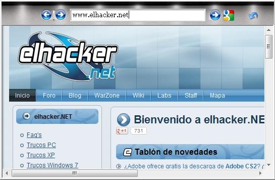AIO elhacker.NET 2013 Compilación herramientas análisis y desinfección malware  Img12_aio