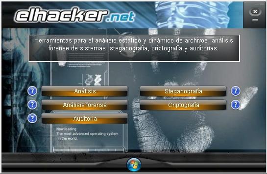 AIO elhacker.NET 2013 Compilación herramientas análisis y desinfección malware  Img8_aio