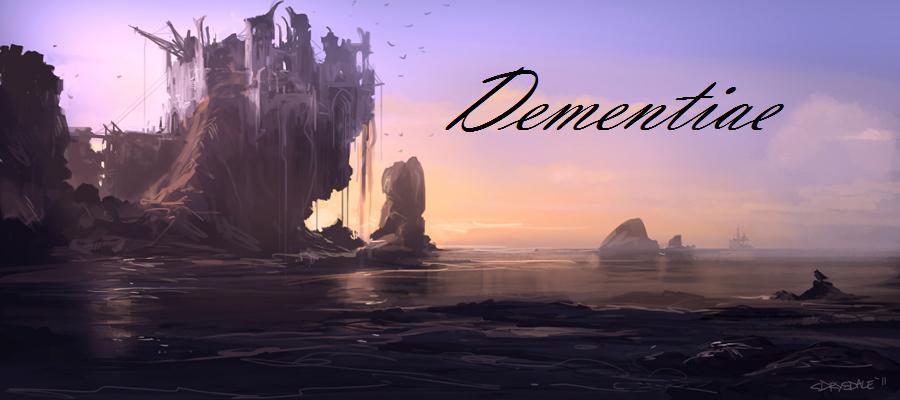 dementiae