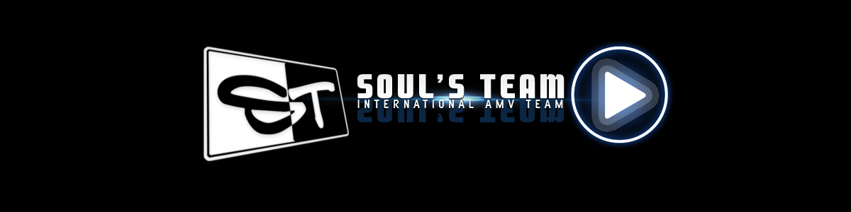 soul test