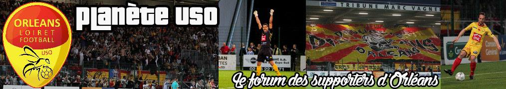 DROITS TV LIGUE 2 BKT 150831111500567014