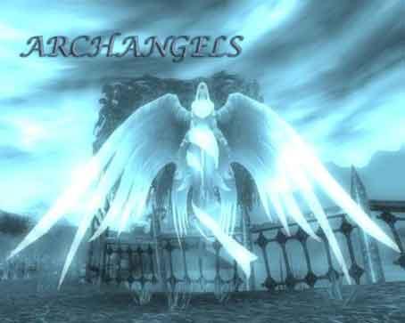 Archangels 080831080543374892441744
