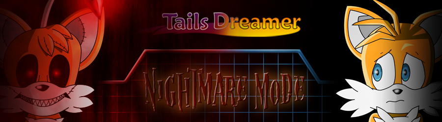 Tails Dreamer
