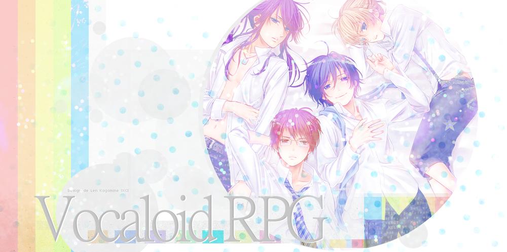 Vocaloid RPG 1209090344247226510298596