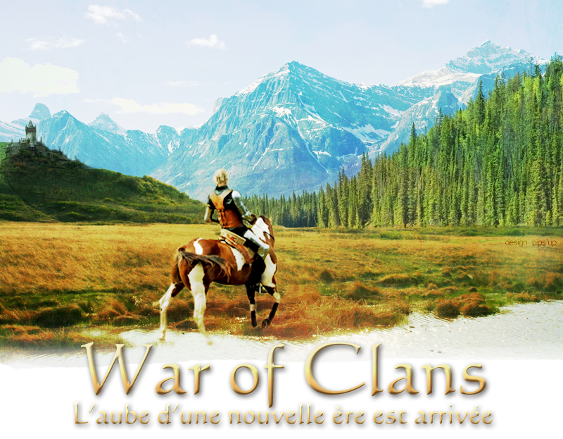 war of clans - forum rpg 1406010731488896912283039