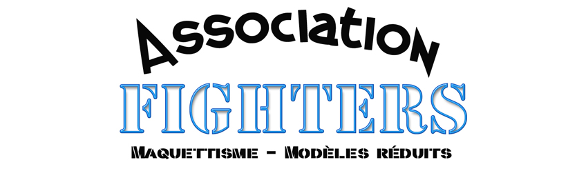 Association FIGHTERS