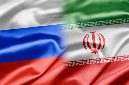 زيارة شويغو , هل تجبر كسور علاقات موسكو و طهران العسكرية ؟ Ce2062672142ac0f0466aa9520d56bc0