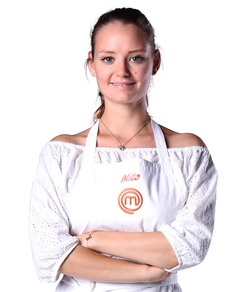 Master Chef Italia... ed anche un po' di 4 Ristoranti - Pagina 2 Web_dettaglio_alida
