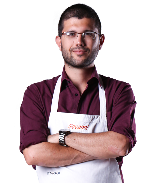 Master Chef Italia 6, edizione 2016/2017 - Pagina 2 Web_dettaglio_giovanni