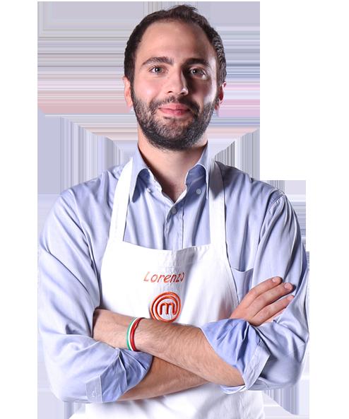 Master Chef Italia 6, edizione 2016/2017 - Pagina 2 Web_dettaglio_lorenzo