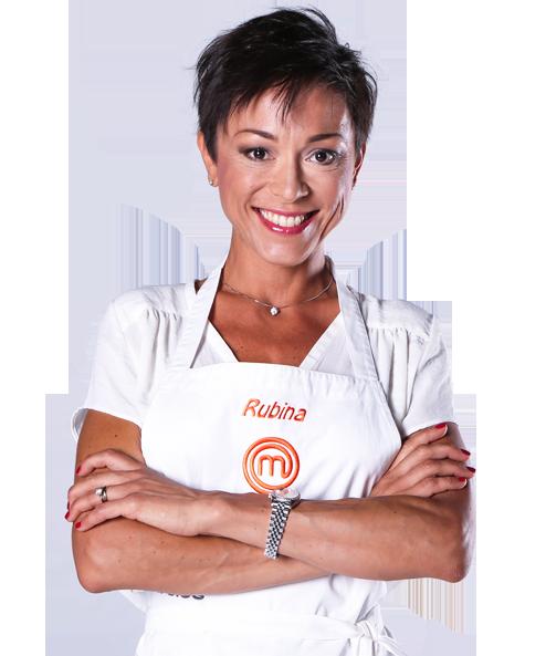 Master Chef Italia... ed anche un po' di 4 Ristoranti - Pagina 2 Web_dettaglio_rubina