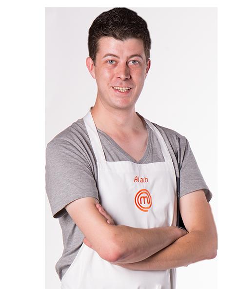 Master Chef Italia 6, edizione 2016/2017 Web_dettaglio_alain