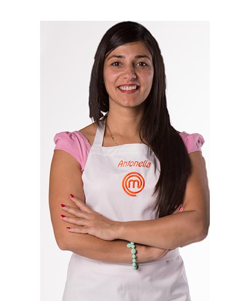 Master Chef Italia 6, edizione 2016/2017 Web_dettaglio_antonella