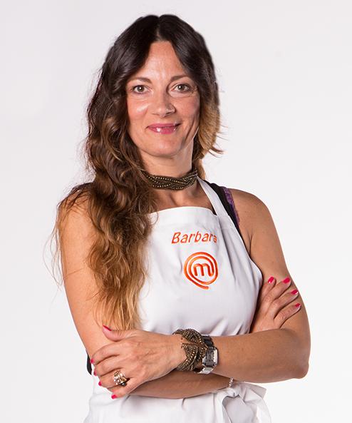 Master Chef Italia 6, edizione 2016/2017 - Pagina 2 Web_dettaglio_barbara