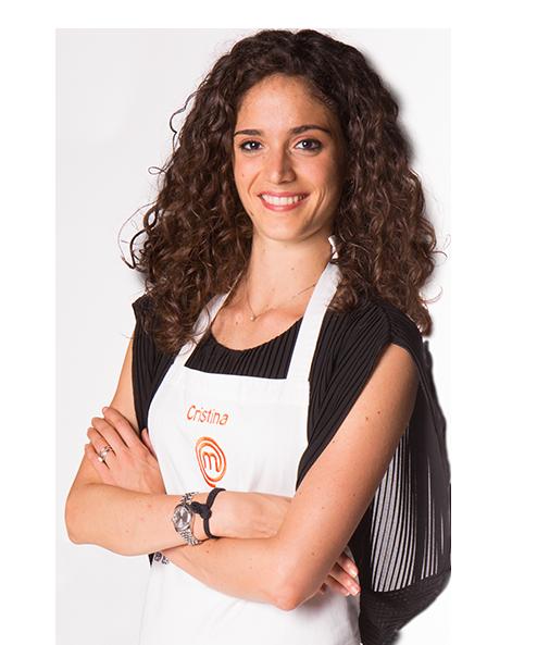 Master Chef Italia 6, edizione 2016/2017 Web_dettaglio_cristina