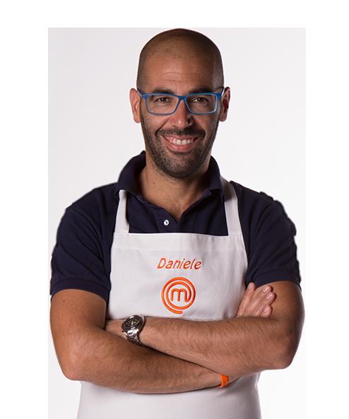 Master Chef Italia 6, edizione 2016/2017 - Pagina 2 Web_dettaglio_daniele