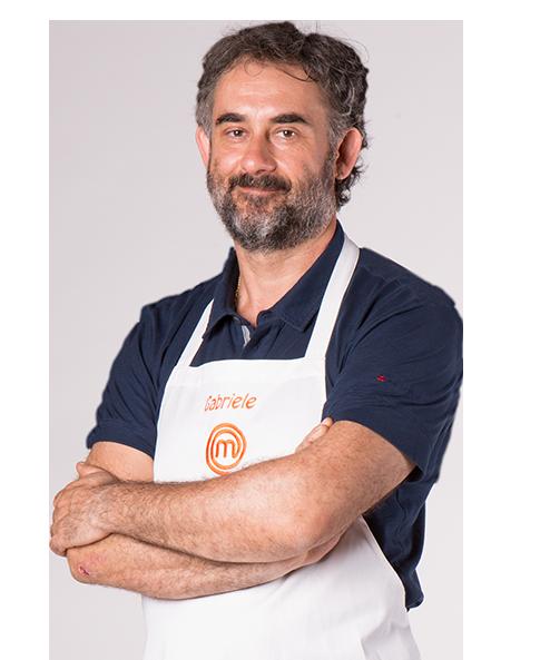 Master Chef Italia 6, edizione 2016/2017 Web_dettaglio_gabriele