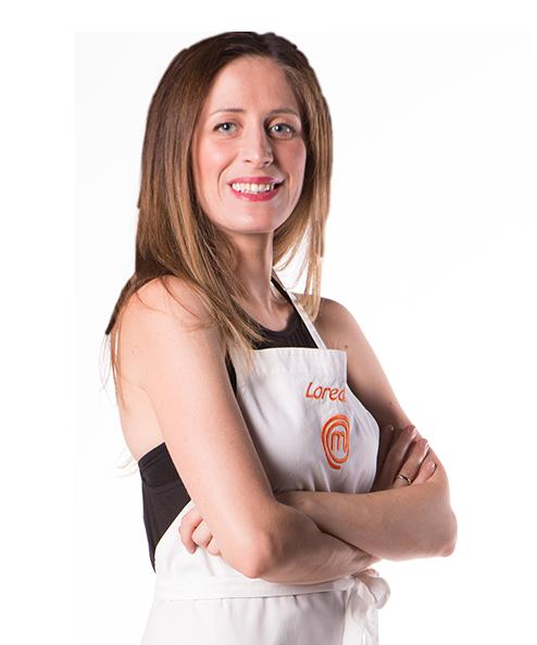 Master Chef Italia 6, edizione 2016/2017 - Pagina 2 Web_dettaglio_loredana