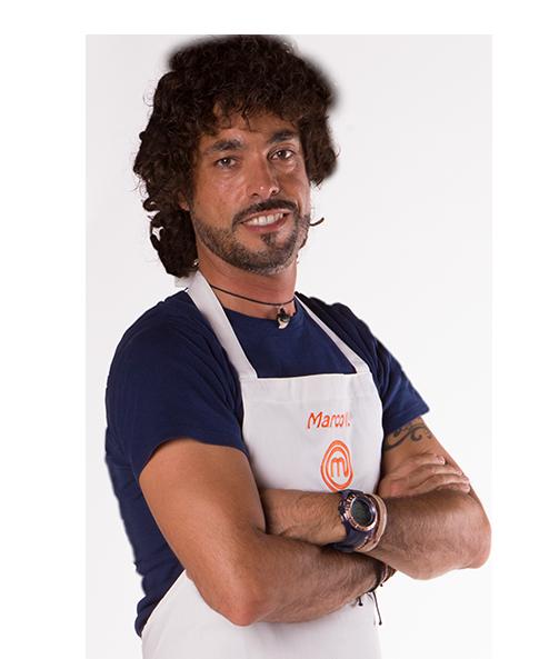Master Chef Italia 6, edizione 2016/2017 Web_dettaglio_marco_m
