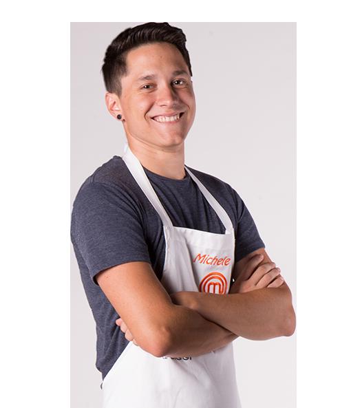 Master Chef Italia 6, edizione 2016/2017 Web_dettaglio_michele_g