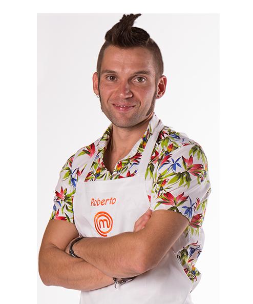 Master Chef Italia 6, edizione 2016/2017 - Pagina 2 Web_dettaglio_roberto