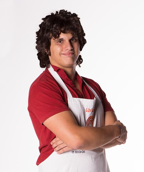 Master Chef Italia 6, edizione 2016/2017 Web_dettaglio_valerio