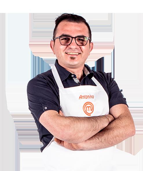 Master Chef 7 - Edizione 2017/2018 Web_dettaglio_antonino