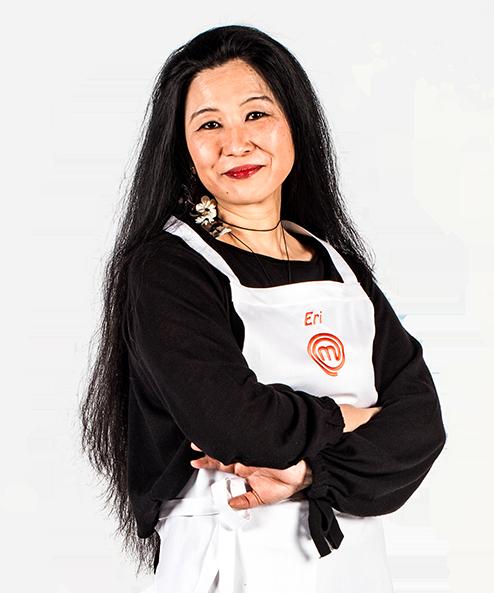 Master Chef 7 - Edizione 2017/2018 Web_dettaglio_eri