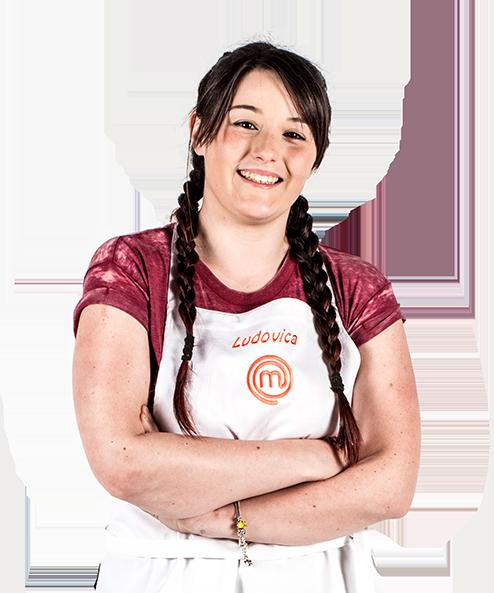 Master Chef 7 - Edizione 2017/2018 Web_dettaglio_ludovica