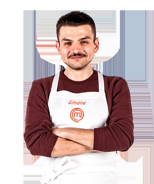 Master Chef 7 - Edizione 2017/2018 Web_dettaglio_simone