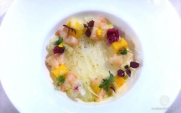 Master Chef Italia... ed anche un po' di 4 Ristoranti MasterChef_4_2014_PT24_FINALE_Piatto_Stefano2