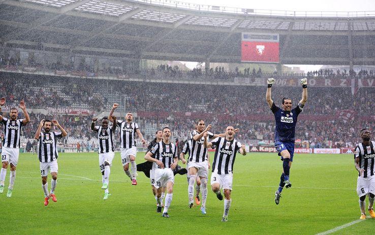 La testa nel pallone - Pagina 40 Torino_juventus_derby_8