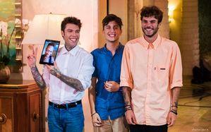 Votiamo sulla fiducia il vincitore di X Factor 11 Cq5dam.web.300.187