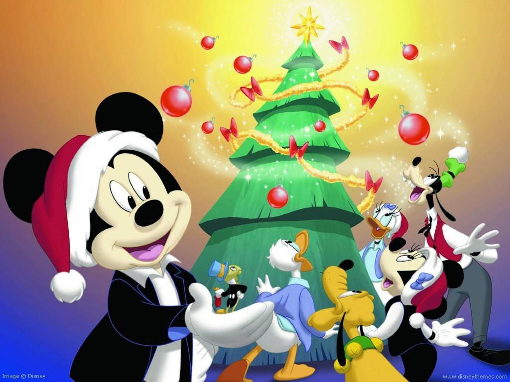 SOY EL AMIGO SECRETO DE.....!! - Página 9 Feliz-navidad