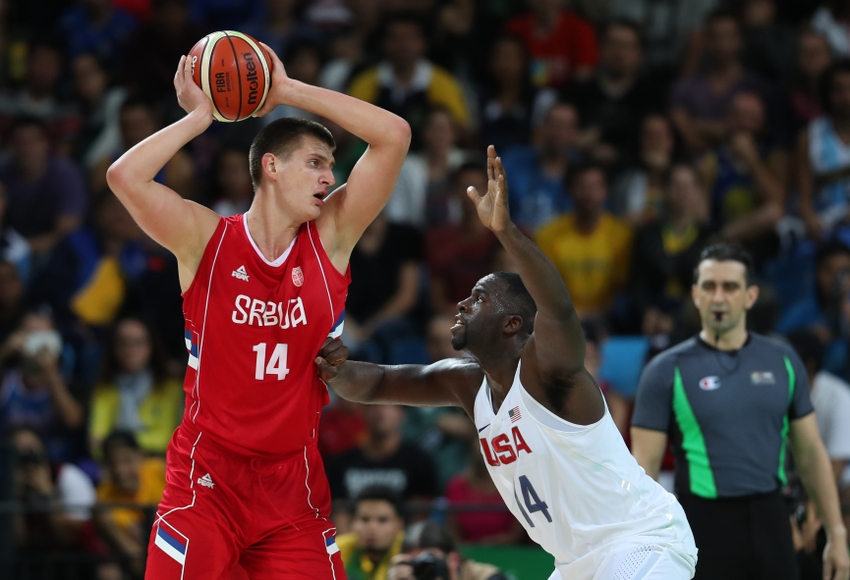 Никола Јокић 9453698-draymond-green-olympics-basketball-men
