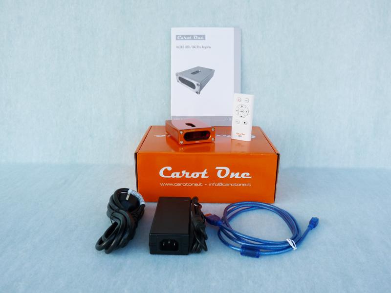 Carot-One Pacolo! Solo 300 euro! Imperdibile! 01