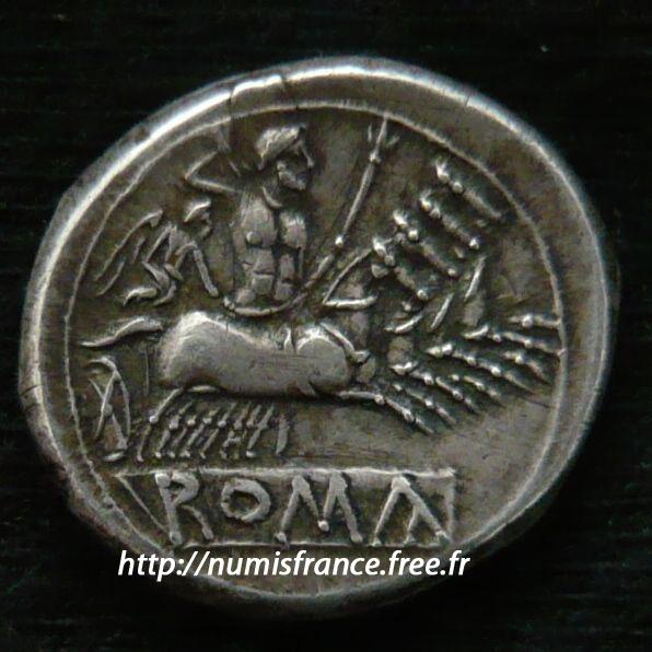 Mes bronzes républicaines - Page 3 CRR.65-R