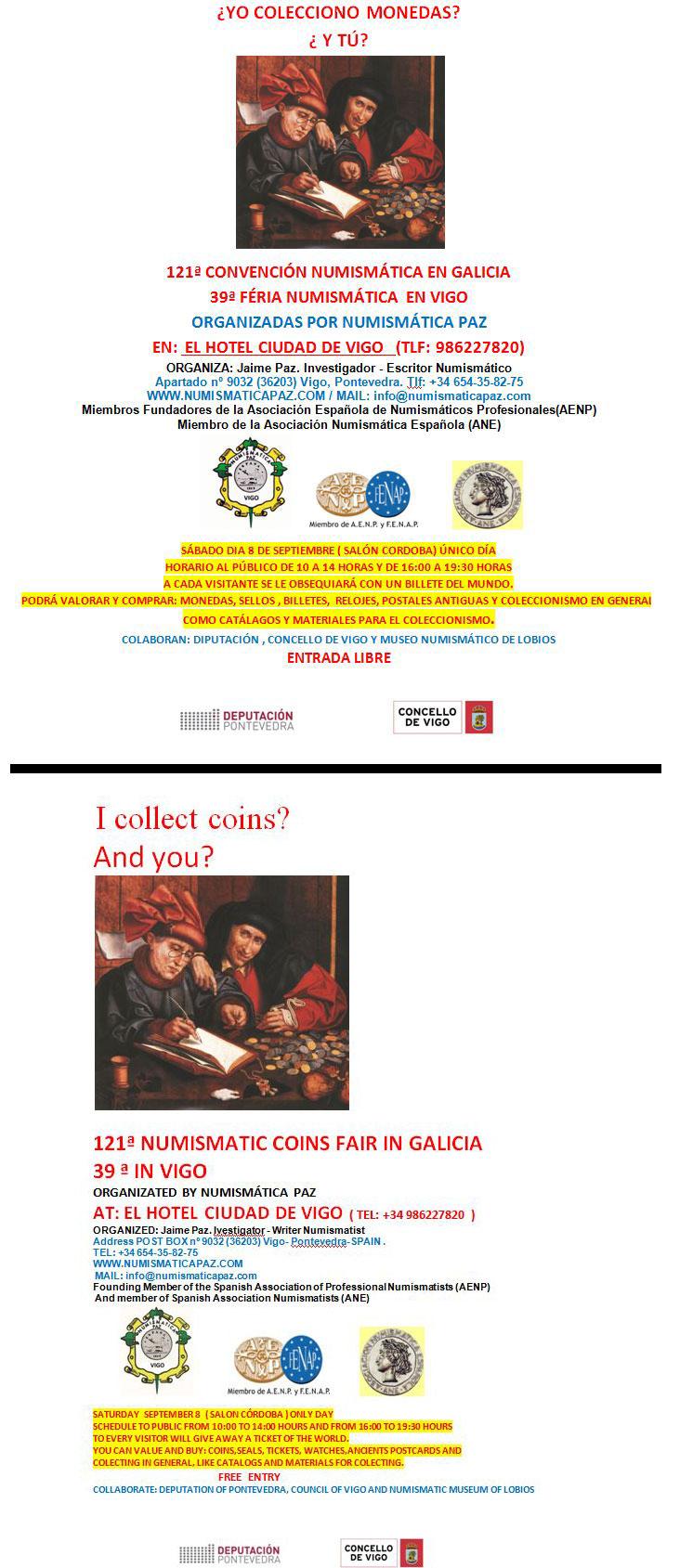 CONVENCION NUMISMATICA EN VIGO 104-convencion-240
