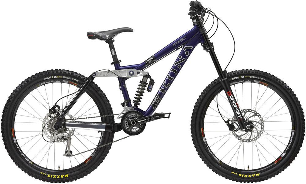 Kit para bici descensos - Página 5 Kona20stinky20071